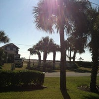 Photo taken at 1100 Beachview Dr by Beth C. on 11/18/2012