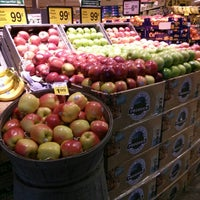 Photo taken at Safeway by 🍉🌽🍍Tay D. on 12/15/2012