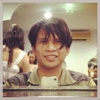 Photo taken at Supercut by Muhi C. on 12/30/2012
