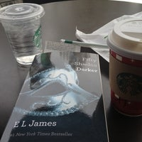 Photo taken at Barnes & Noble by A.D. W. on 11/5/2012