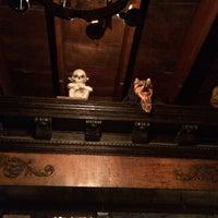 Photo taken at Longbranch Inn by Jackson E. on 8/15/2014