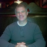 Photo taken at Rudy's Redeye Grill by Jennifer G. on 12/30/2011
