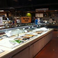 Photo taken at Whole Foods Market by Daniel V. on 8/13/2012