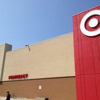 Photo taken at Target by Jeremy M. on 5/30/2013