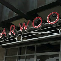 Photo taken at Briarwood Mall by Paul O. on 4/7/2013