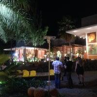 Photo taken at Casa Cor 2013 by Roberta C. on 10/11/2013