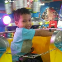 "Photo taken at Timezone by Andy ""SYS"" D. on 11/22/2015"