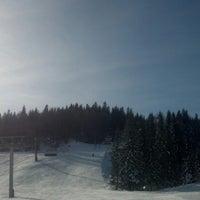 Photo taken at Poljice by HaTaIIIa B. on 1/30/2013