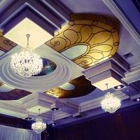 Photo taken at Hotel Gajahmada Graha by Meliantha W. on 5/18/2013