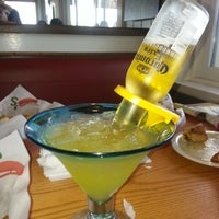 Photo taken at Chili's Grill & Bar by LaConya S. on 5/27/2013