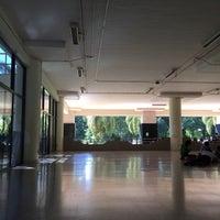 Photo taken at Chiangrai Rajabhat University by Care C. on 11/4/2016