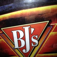 Photo taken at BJ's Restaurant and Brewhouse by Michael S. on 12/9/2012
