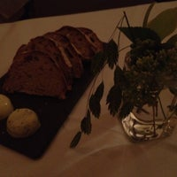 Photo taken at T.W. Food by Christi K. on 8/18/2014