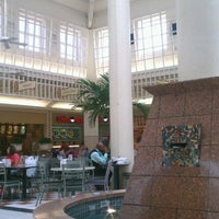 Photo taken at Willowbrook Mall by Amanda D. on 9/24/2012