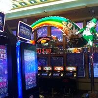 Photo taken at Cadillac Jacks Gaming Resort by ariq d. on 5/26/2013