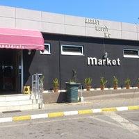 Photo taken at Mirkelam Tesisleri by Metin K. on 9/14/2012
