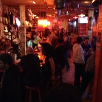 Photo taken at The Big Chill Surf Cantina by DEW-ME B. on 2/15/2014