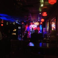Photo taken at Blue Jean Blues by vasco on 1/4/2013