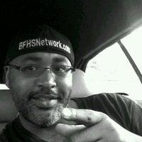 """Photo taken at Chevron by Ryan """"Gio"""" H. on 6/9/2013"""
