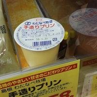 Photo taken at 成城石井 アトレ新浦安店 by おがけん on 6/28/2013