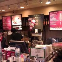 Photo taken at Starbucks by Richard C. on 12/26/2012