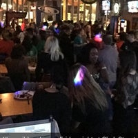 Photo taken at Clark St. Beach Bar by Kev R. on 11/19/2016
