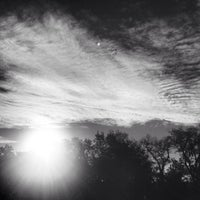 Photo taken at American River Trail By Watt by Shane B. on 10/29/2014