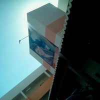 Foto tirada no(a) FPB - Faculdade Internacional da Paraíba por Marcelo M. em 1/28/2013
