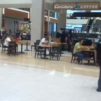 Photo taken at Southdale Center by Raylow M. on 9/15/2012