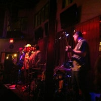 Photo taken at The Scarlet Tree by Galen D. on 2/16/2013