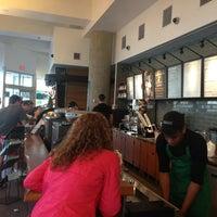 Photo taken at Starbucks by Tamara R. on 5/25/2013