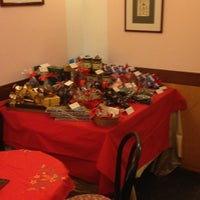 Photo taken at Sissi Pasticceria by Guido T. on 12/31/2012