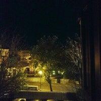 Foto scattata a Hotel Spessotto da Stefania L. il 2/27/2013