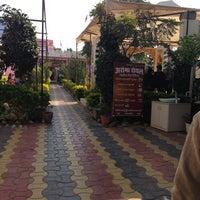 Aroma Royal Pushkar