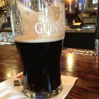 Photo taken at Rock & Reilly's Irish Pub by Trixy W. on 12/31/2012