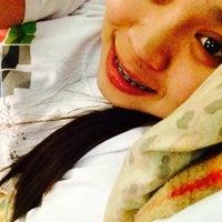 Photo taken at Lagundi Morong Rizal by joy d. on 3/2/2015