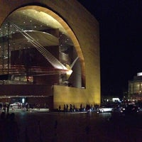 Photo taken at Segerstrom Center for the Arts by Mike B. on 3/3/2013