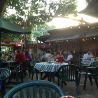 Photo taken at Shady Grove by Joseph V. on 7/3/2013