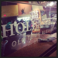 Photo taken at Whole Foods Market by Cary S. on 4/28/2013
