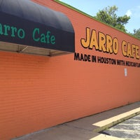Photo taken at Jarro Cafe by Adam S. on 7/27/2013