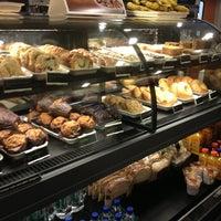 Photo taken at Starbucks by John S. on 3/10/2013