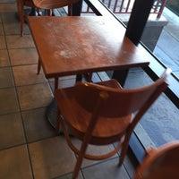 Photo taken at Starbucks by Roberto M. on 8/31/2016