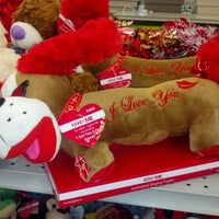 Photo taken at Rite Aid by Boy R. on 1/16/2013