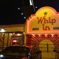 Photo taken at Whip In Convenience Store & Pub by Dawn R. on 6/8/2013