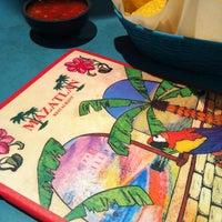 Photo taken at Mazatlan by Nancy L. on 12/27/2012