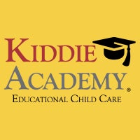 Photo taken at Kiddie Academy of Whittier - Closed by Kiddie A. on 1/22/2015