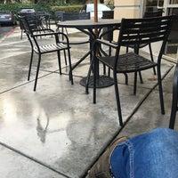 Photo taken at Starbucks by Amanda D. on 1/6/2016