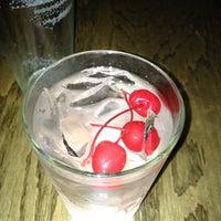 Photo taken at Abbey Tavern by Julia R. on 12/8/2012