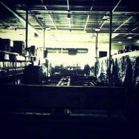 Photo taken at FreshCo by Rob V. on 4/15/2013