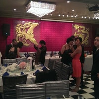 Photo taken at Forbidden City Restaurant by Jonathan C. on 8/24/2013